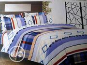 Special Duvet | Home Accessories for sale in Abuja (FCT) State, Gwarinpa
