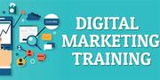 Advanced Digital Marketing Masterclass | Computer & IT Services for sale in Lagos State, Ikeja