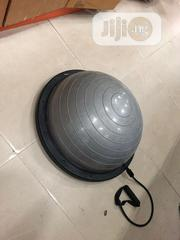 Bosu Ball Trainer | Sports Equipment for sale in Lagos State, Apapa