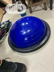 New Bosu Ball | Sports Equipment for sale in Lagos State, Victoria Island