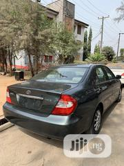 Toyota Camry 2004 Green | Cars for sale in Lagos State, Ikoyi