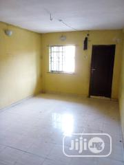 3 Bedroom Flat | Houses & Apartments For Rent for sale in Lagos State, Ojo