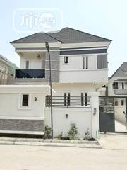 Newly Built 5bedroom Ensuite Detached Duplex For Sale | Houses & Apartments For Sale for sale in Lagos State, Lekki Phase 1