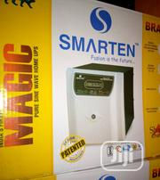 Magic Pure Sine Wave Inverter 2kva | Solar Energy for sale in Lagos State, Ojo