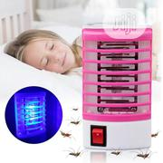 Mini Night Light Mosquito Lamp | Home Accessories for sale in Lagos State, Lagos Island