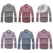 Officials Shirts | Clothing for sale in Lagos State, Lagos Island