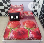 Pure Cotton Bedsheet and Duvet | Home Accessories for sale in Lagos State, Ikeja