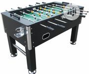 Quality Table Soccer | Books & Games for sale in Lagos State, Ojo