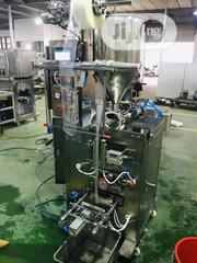 High Quality Industrial Powdered Packaging And Sealing Machine | Manufacturing Equipment for sale in Lagos State, Ojo