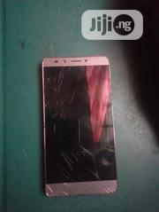 Infinix Note 3 16 GB Gold | Mobile Phones for sale in Cross River State, Calabar