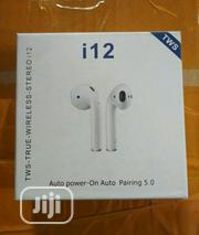 Airpods For Sale | Headphones for sale in Rivers State, Port-Harcourt