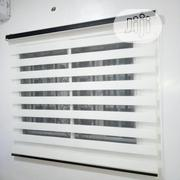 Quality Window Blinds, 3D Panel , Wallpapers, Bedsheet And Duvet | Home Accessories for sale in Lagos State, Surulere