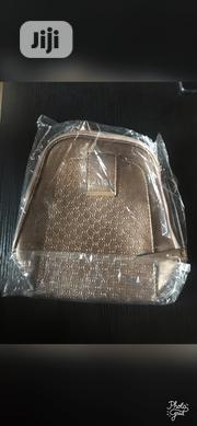Portable Back Pack | Bags for sale in Oyo State, Oyo