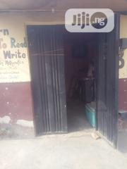Shop At IDC Tipper Garage Off Akala Express Ibadan To Let | Commercial Property For Rent for sale in Oyo State, Oluyole