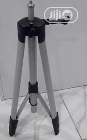 New Universal Tripod Projector Stand | Accessories & Supplies for Electronics for sale in Lagos State, Lagos Island