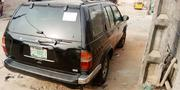 Nissan Pathfinder 1998 Black | Cars for sale in Lagos State, Kosofe