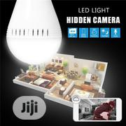 Camera Bulb   Security & Surveillance for sale in Lagos State