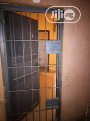 Selfcon Apartment In Awka For Rent | Houses & Apartments For Rent for sale in Anambra State, Awka