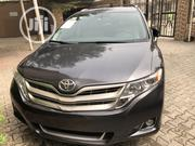 Toyota Venza 2014 Gray | Cars for sale in Lagos State, Ajah