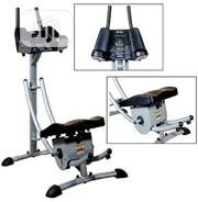 Abe Coaster | Sports Equipment for sale in Lagos State, Lekki Phase 1