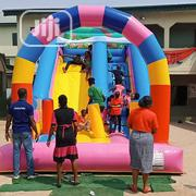 Children's Party And Event Services | Party, Catering & Event Services for sale in Lagos State, Ojodu