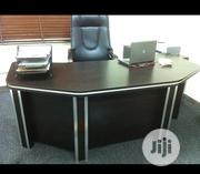 Office Desk | Furniture for sale in Lagos State, Ikoyi
