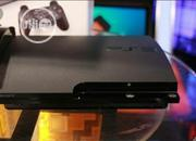 Your PS3 At An Affordable Price | Video Game Consoles for sale in Delta State, Ugheli
