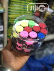 Tennis Racket Grip | Sports Equipment for sale in Lagos State, Victoria Island