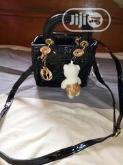 Call Or Chat Me Up Serious Buyer | Bags for sale in Enugu State, Enugu