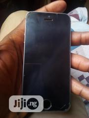 Apple iPhone 5s 16 GB | Mobile Phones for sale in Cross River State, Calabar