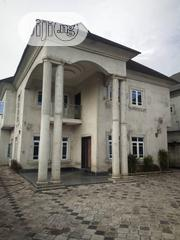 Spacious 5 Bedroom Duplex For Sale | Houses & Apartments For Sale for sale in Rivers State, Port-Harcourt