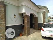 4 Bedrooms Bungalow | Houses & Apartments For Sale for sale in Abuja (FCT) State, Jabi