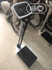 Standing Scale | Sports Equipment for sale in Lagos State, Lekki Phase 1