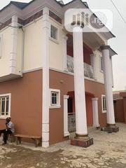 New House. Flat for Rent in Agege | Houses & Apartments For Rent for sale in Lagos State, Agege