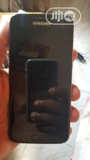 Samsung Galaxy S7 32 GB Blue | Mobile Phones for sale in Abuja (FCT) State, Kubwa