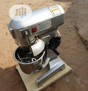 10litres Cake Mixer | Restaurant & Catering Equipment for sale in Lagos State, Lekki Phase 1