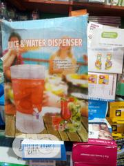 Juice And Water Dispenser | Kitchen Appliances for sale in Lagos State, Lagos Island