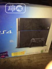 PS4 Uk Use | Video Game Consoles for sale in Enugu State, Nsukka