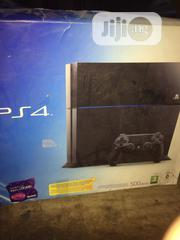 PS4 Uk Use | Video Game Consoles for sale in Enugu State, Enugu