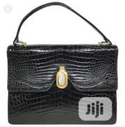 Black Hand Bags | Bags for sale in Lagos State, Ojota