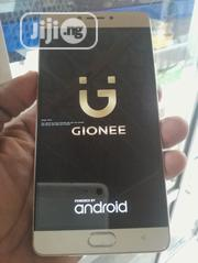 Gionee M6 64 GB | Mobile Phones for sale in Lagos State