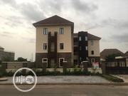 6 Units Of 3 Bedroom Flat & 1 BQ Each At Wuye Abuja | Houses & Apartments For Sale for sale in Abuja (FCT) State, Wuye