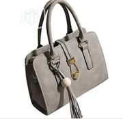 Ladies Hand Bag | Bags for sale in Lagos State, Ojota