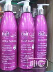 Half Cast Whitening Facial Toner   Skin Care for sale in Lagos State, Lagos Mainland
