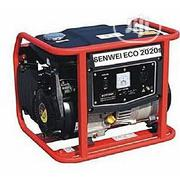 Features• Model: It Comes In Different Models Like Eco3990s/ECO2990S/E | Electrical Equipment for sale in Abia State, Ukwa