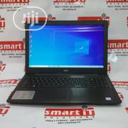 Laptop Dell Inspiron 15 8GB Intel Core i3 HDD 1T | Laptops & Computers for sale in Oyo State, Ibadan