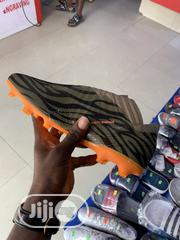 Original Adidas Soccer Boot | Shoes for sale in Lagos State, Ajah