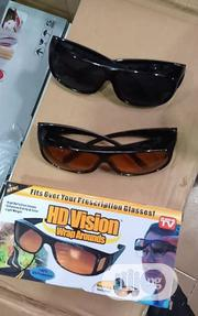 Hd Vision Night Glass | Clothing Accessories for sale in Lagos State, Lagos Island