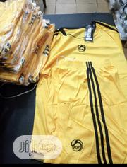 Set Of Team Jerseys | Sports Equipment for sale in Lagos State, Apapa