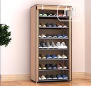 Shoe Rack 6layer   Home Accessories for sale in Lagos State, Lagos Island
